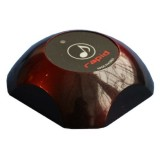 Кнопка вызова официанта HCM-250