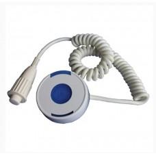 Кнопка вызова персонала JMS310 Nurse Blue
