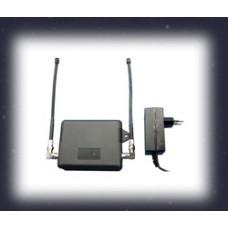 Ретранслятор R700, Системы вызова официанта и персонала, звонки, доставка, гарантия, любой способ оплаты