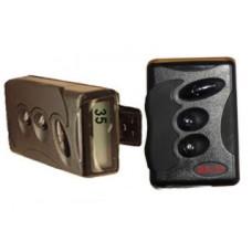 Цифровой пейджер официанта RT-950, Системы вызова официанта и персонала, звонки, доставка, гарантия, любой способ оплаты