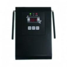 Комплект репитера ретранслятора HCM50, Системы вызова официанта и персонала, звонки, доставка, гарантия, любой способ оплаты