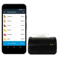 Автоматизація торгівлі на Android