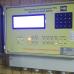 Уровнемер-сигнализатор ультразвуковой УУС-01, доставка, установка, гарантия, любой способ оплаты