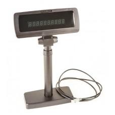 Индикатор клиента ИК -110, Дисплей покупателя, доставка, гарантия, любой способ оплаты