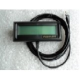 Индикатор клиента ИК -216