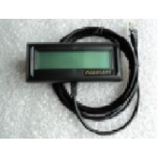 Индикатор клиента ИК -216, Дисплей покупателя, доставка, гарантия, любой способ оплаты