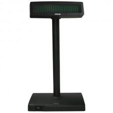 Дисплей покупателя Posiflex серии PD-2600, Дисплей покупателя, доставка, гарантия, любой способ оплаты