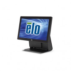 POS терминал сенсорный моноблок Elo 15E2, POS-терминалы, доставка, гарантия, любой способ оплаты