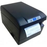 Фискальный регистратор с КСЕФ Экселлио FP-2000 КЛЕФ (КСЕФ)