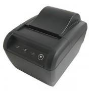 Фискальный регистратор с КЛЕФ МІНІ-ФП82.01 + дисплей покупателя Posiflex PD-2600