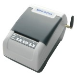 Фискальный регистратор МІНІ-ФП54.01 КЛЕФ (КСЕФ)