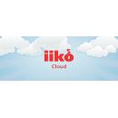 """ЦСО Касса Запорожье представляет программный продукт iikoCloud, оффициальным диллером которого, на территории Украины, является компания """"Кнайпа Про Групп""""."""