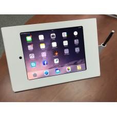 Подставка для планшета 10″ металлическая, док-станции, купить в Запорожье, доставка, гарантия, любой способ оплаты