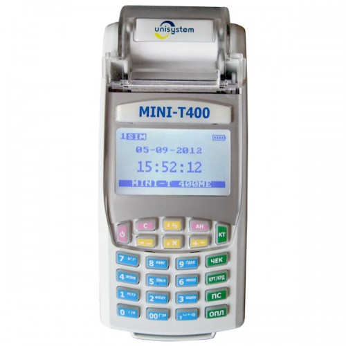 Mini 500. 02 me инструкция.
