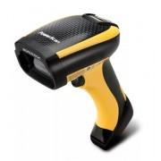 Ручной сканер штрихкода Datalogic PowerScan PD 9130