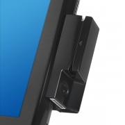 Считыватели Posiflex серии SD-400Z