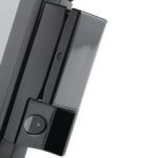 Считыватели Posiflex серии SD-566W-3U