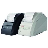 Принтери друку чеків