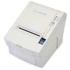 Принтер печати чеков Sewoo LK-T200
