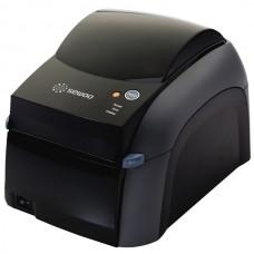 Принтер печати этикеток Sewoo LK-B30, Принтеры печати этикеток, доставка, гарантия, любой способ оплаты