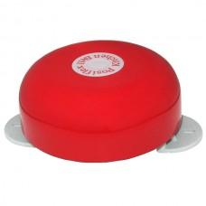 Кухонный звонок Posiflex KL-100, Кухонный звонок, доставка, гарантия, любой способ оплаты