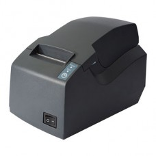 Принтер печати чеков HPRT PPT2-A
