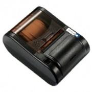 Принтер чеков Labau S320 с обрезчиком и сетевой картой