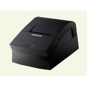 Принтер чеков Bixolon SRP-150