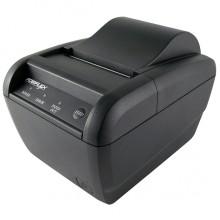 Бюджетный чековый принтер Posiflex Aura-6900 по акционной цене