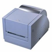 Настольный принтер этикеток Argox R-400Plus