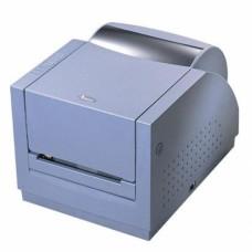 R-400Plus