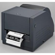 Принтер печати этикеток Argox R-400Plus, Принтеры печати этикеток, доставка, гарантия, любой способ оплаты
