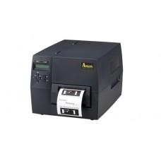 Принтер печати этикеток Argox F1