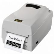 Принтер печати этикеток Argox OS-2140DT