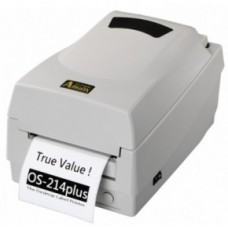 Принтер печати этикеток Argox OS-2140DT, Принтеры печати этикеток, доставка, гарантия, любой способ оплаты
