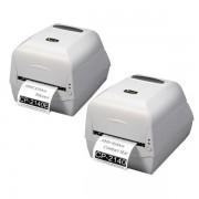 Настольный принтер этикеток Argox CP 2140/CP 2140E