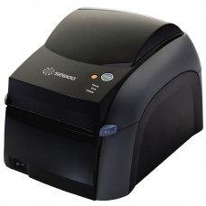 Принтер печати штрих кода Sewoo LK-B30