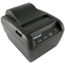 Принтер печати чеков Posiflex Aura-8800