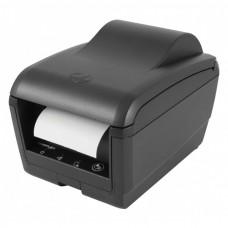 Принтер печати чеков Posiflex AURA-9000
