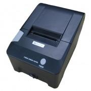Принтер печати чеков Rongta RP58E