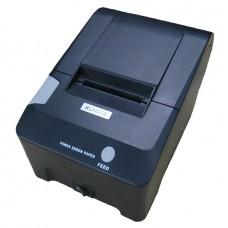 Принтер печати чеков Rongta RP58E, Принтеры печати чеков, доставка, гарантия, любой способ оплаты