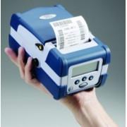 Мобильный принтер печати этикеток TSC M23
