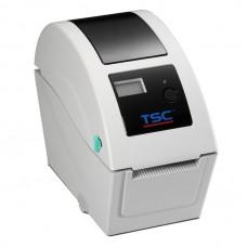 Принтер печати этикеток TSC TDP-225, Принтеры печати этикеток, доставка, гарантия, любой способ оплаты