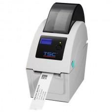 Принтер печати этикеток TSC TDP-225W, Принтеры печати этикеток, доставка, гарантия, любой способ оплаты