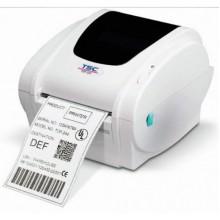 Новые поступление принтеров этикетки TSC