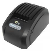 Принтер печати чеков UNS-TP51.04