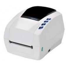 Настольный принтер штрих-кода Sbarco T4e