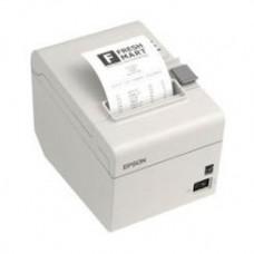 Принтер печати чеков Epson TM-T20