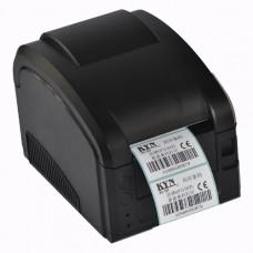 Принтер печати этикеток UNS-BP2.02