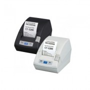 Чековый принтер CITIZEN CT-S280\281